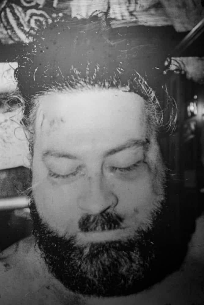 Pablo Escobar dead